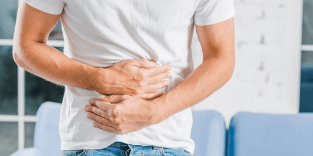 Best Homeopathy Treatment for Gastritis