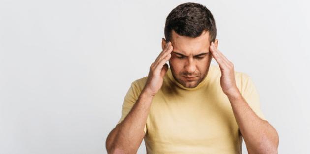homeopathy medicine for headache