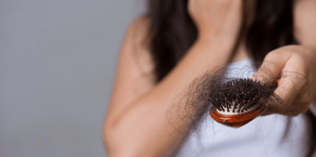 homeopathic medicine for hair fall