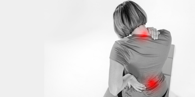 homeopathy medicine for lower back pain