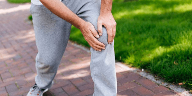 homeopathy medicine for osteoarthritis