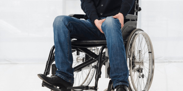 homeopathy medicine for paralysis