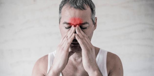 homeopathy medicine for sinus