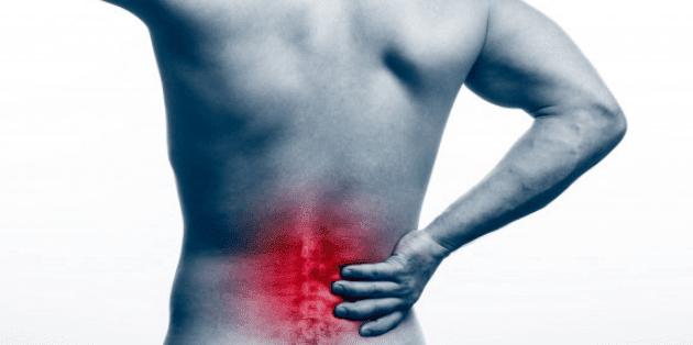 homeopathy medicine for sciatica