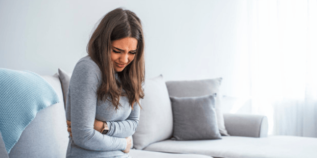 Homeopathy Medicine For Ulcer