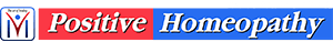 Homeopathy Hospitals in Chennai,Hyderabad | Dr Positive Homeopathy